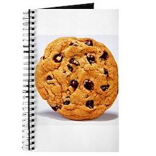 Chocolate_chip_cookies Journal