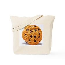 Chocolate_chip_cookies Tote Bag