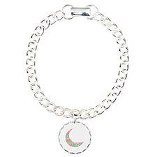 Gamma Phi Beta  Bracelet