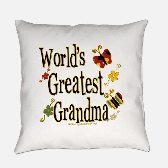 Butterflyworldsgreatestgrandma copy.png Everyday P