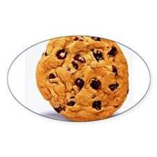 Chocolate_chip_cookies Decal