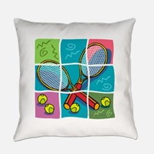 10x10_apparel puzzletennis copy.jpg Everyday Pillo