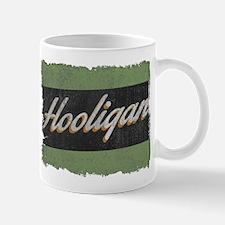pat417ragged Mugs