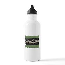 pat417ragged.png Water Bottle