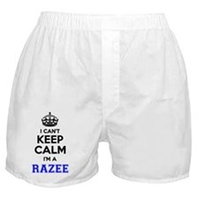 Cute Raze Boxer Shorts