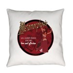 InnerMetamorphosisbelly copy.png Everyday Pillow