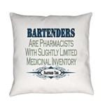 Bartenders copy.png Everyday Pillow