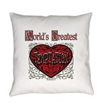 GreatestFracturedTemptation.png Everyday Pillow