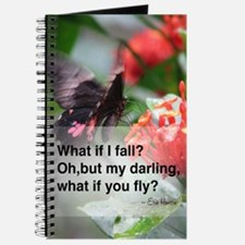 Fly Journal