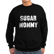 Sugar Mommy Sweatshirt