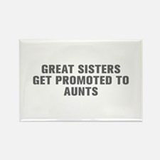 Great sisters get promoted to aunts-Akz gray Magne