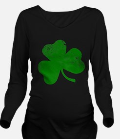 Shamrock (Green) T-Shirt
