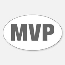 MVP-Akz gray Decal