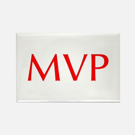 MVP-Opt red Magnets