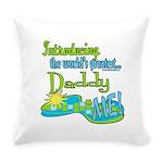 LTIntroGreatestDaddy copy.png Everyday Pillow