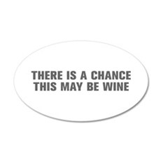 There is a chance this may be wine-Akz gray Wall D