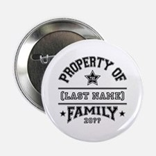"""Family Property 2.25"""" Button"""