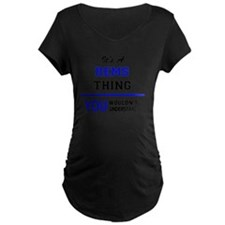 Funny Rem T-Shirt