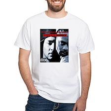 Suspicion Shirt