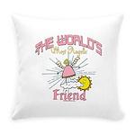 WorldsAngelicFriend.png Everyday Pillow