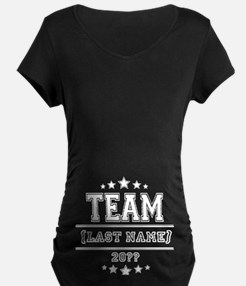 Team Family T-Shirt