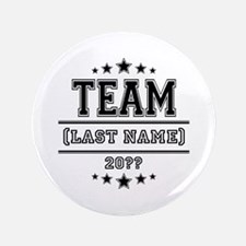 "Team Family 3.5"" Button"