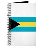 Bahamas Journals & Spiral Notebooks