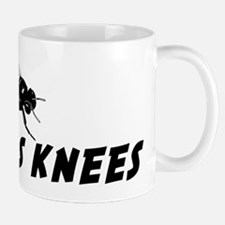 The Bees Knees Mug