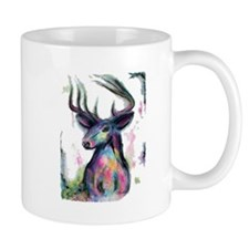 Stagalicilious Mugs