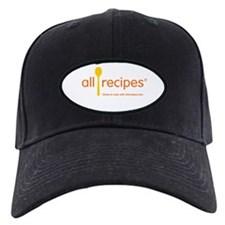 Allrecipes Baseball Cap