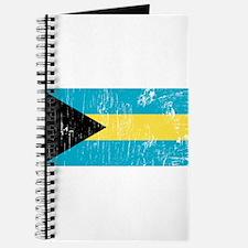 Vintage Bahamas Journal