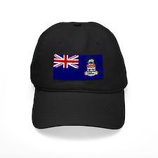Vintage Cayman Islands Baseball Hat