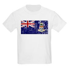 Vintage Cayman Islands T-Shirt