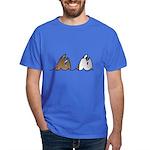 Duck Butts Dark T-Shirt