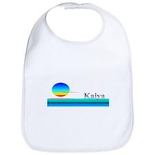 Kaiya Bib