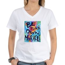 Unique Self help Shirt