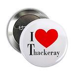 I Love Thackeray 2.25
