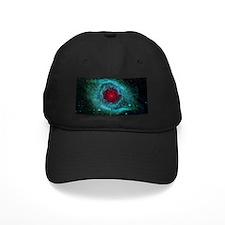 Helix Nebula Baseball Hat