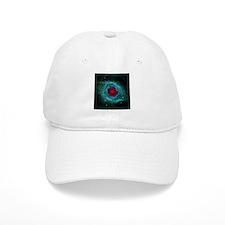 Helix Nebula Baseball Cap