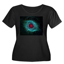 Helix Nebula T