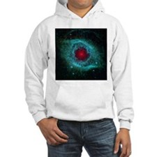 Helix Nebula Hoodie