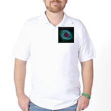 Helix Nebula T-Shirt