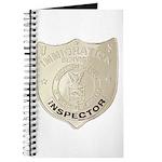 U S Immigration Inspector Journal
