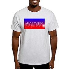 Caiden EKG T-Shirt