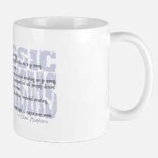 Classic Murphisms Mug