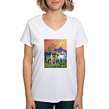 FantasyLand-Leonberger (G) Shirt