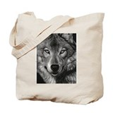 Wolf Bags & Totes