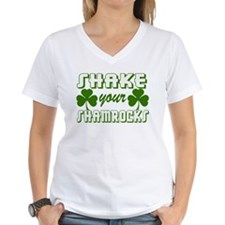 St. Patrick's Day Drinking Party T-Shirt