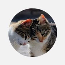 "Cat_2015_0103 3.5"" Button (100 pack)"