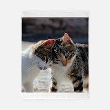 Cat_2015_0103 Twin Duvet